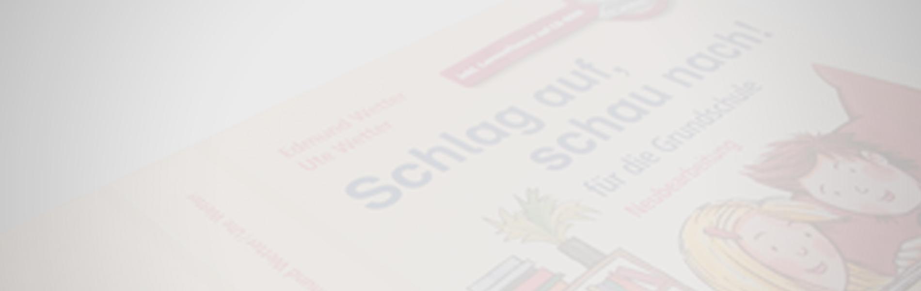 Slider_Background_11b